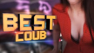 BEST COUB #2019 от Mr.Coub™ 🔞