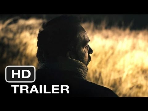 Once Upon a Time in Anatolia (2011) Movie Trailer HD - NYFF