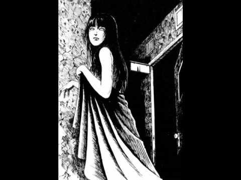 Ligeia (Edgar Allan Poe) por Alberto Laiseca.