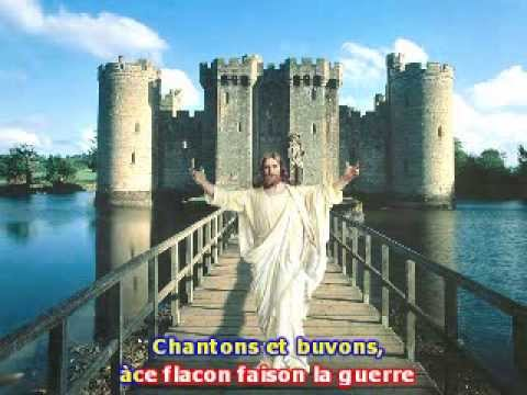 Tourdion (Classic) - Instrumental / Karaoke