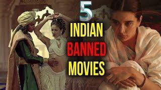 Download lagu TOP 5 BANNED MOVIES INDIAN MOVIES BOLLYWOOD BLOCKBUSTER MP3