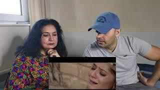 REACTION : DIL DARDA | ROSHAN PRINCE