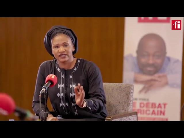 Le débat africain : Quelle modèle démocratique pour le Mali ?