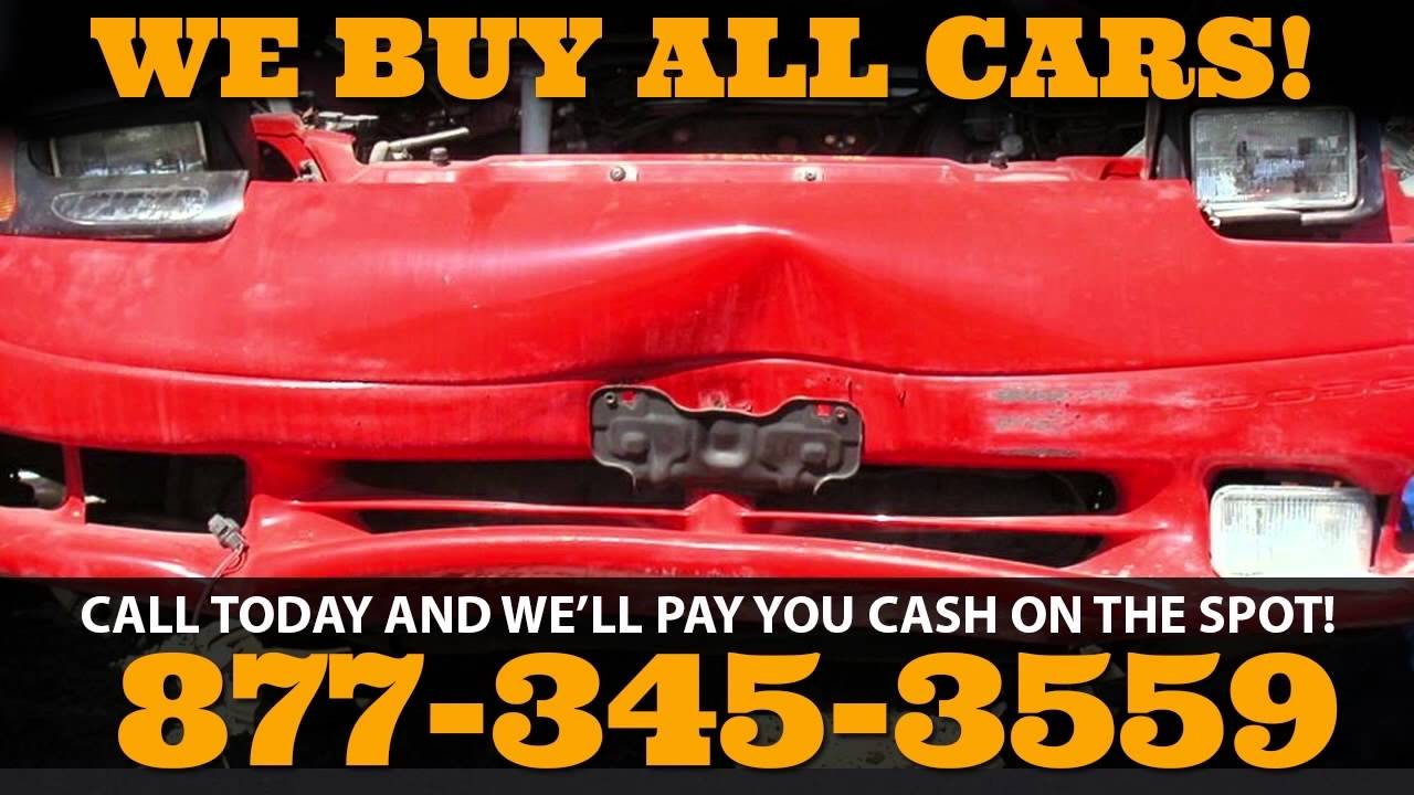 Junk Yards IL Auto Salvage Yards Illinois AND Junk Yards IL Auto ...