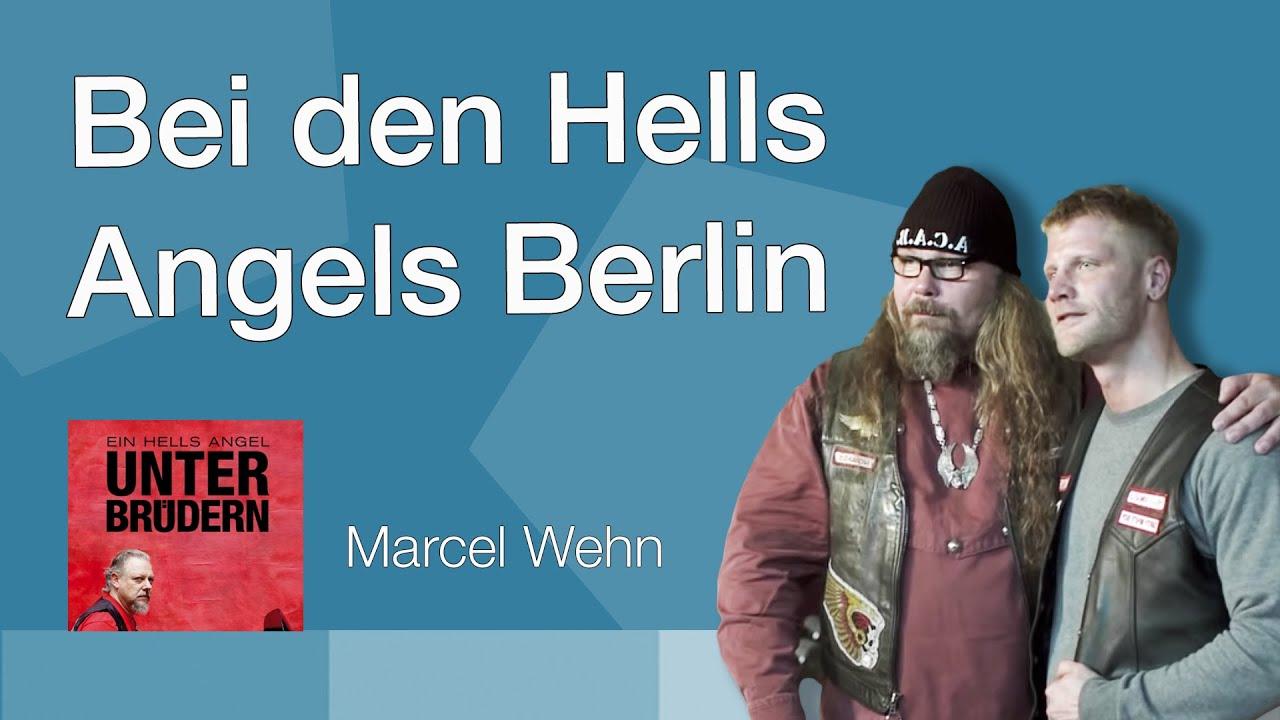 Hells Angels Unter Brüdern Stream
