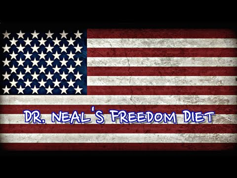 dr.-neal's-freedom-diet-----(preview)