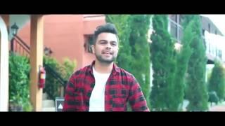 Mainu Zindagi Da Pata Naiyo Chlda    Punjabi Song    Whatsapp status    Akhil