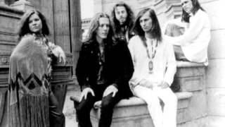 "Janis Joplin/Big Brother & the Holding Company Live @ Carousel Ballroom 6-22-68 ""Call On Me"""