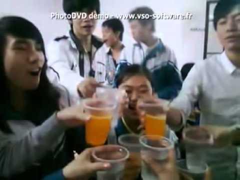 12A4 2009-2012 THPT Hưng Yên