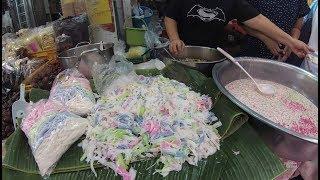 China Town Bangkok Street Food Bangkok Thailand, thanks for watchin...