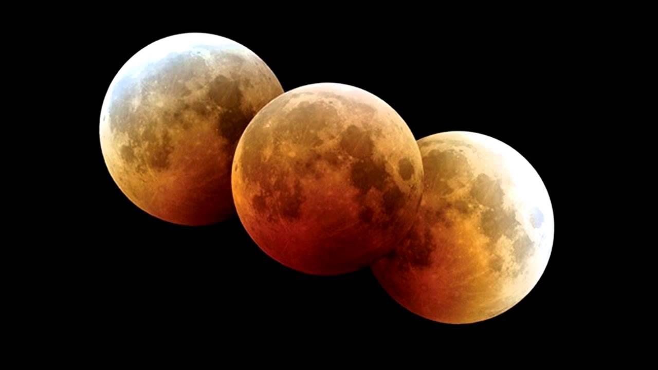 mars moons diameter - 900×645