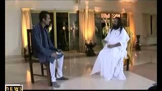 iH-107. Effects of sanskrit chanting on the Unborn baby, Plants and Animals - Sri Sri Ravishankar