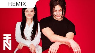 The white stripes seven nation army videos / InfiniTube