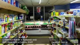 Leasehold Lucky 7 Convenience Store Business for Sale - Morphett Vale, SA