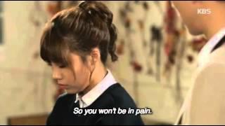 Video Sassy Go Go Fav Scenes- Ha Joon starts to like Yeon Doo!!!! OMG download MP3, 3GP, MP4, WEBM, AVI, FLV Maret 2018
