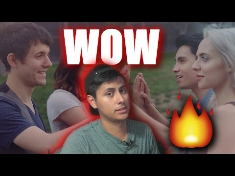 SEND MY LOVE - Adele - Patty Cake cover - KHS, Sam Tsui, Madilyn Bailey, Alex G Reaction