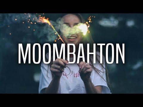Moombahton Mix 2019   The Best Of Moombahton 2018   Rewind