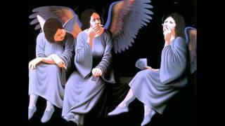 Black Sabbath- Heaven And Hell- Lady Evil