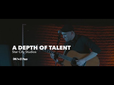 Depth of Talent: Star City Studios