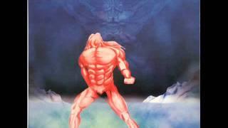 Sigma 909 - Shake Your Body