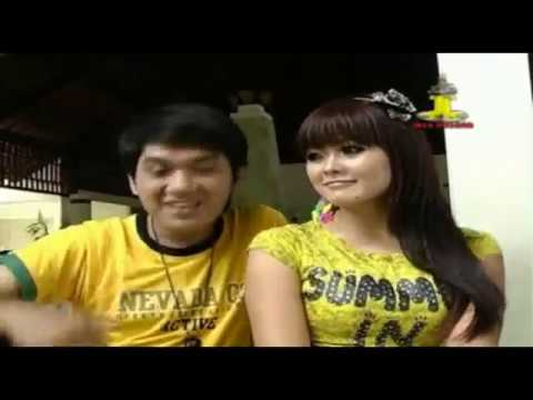 HOUSE NGEBOR MADUWANGI * ONTONG * * YESSY KURNIA FT EDY BASRAN [Official Video House Dangdut]