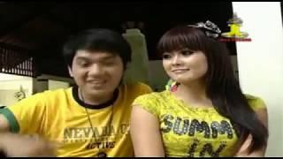 Ontong - Yessy Kurnia Feat. Edy Basran [OFFICIAL]