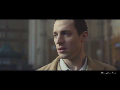 Thumbnail: Commercial Cut | Lacoste – Timeless, The Film