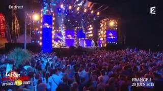 Video Fête de la musique: Estrosi hué à Nice download MP3, 3GP, MP4, WEBM, AVI, FLV November 2017