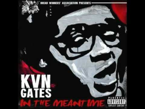 Kevin Gates - Free To Love