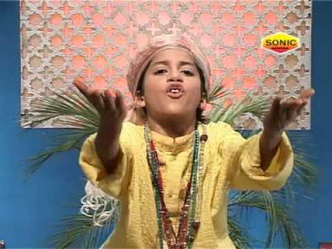 बेखुद किए देते है Andaaz Hijabana || Aslam Saifi || Ye Waris Ka Jaam Hai || Islamic Ramjan Hits