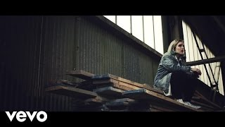 Смотреть клип Shura - Three Years
