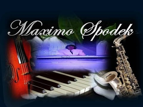 BEST ROMANTIC MUSIC OF THE WORLD IN PIANO AND INSTRUMENTAL ARRANGEMENT