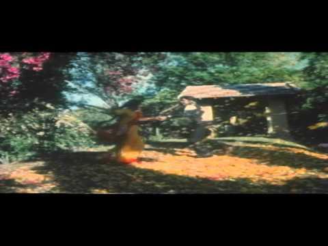 Guru Sishyulu Movie | Apuroopa Preyasi Video Song | ANR, Krishna, Sridevi
