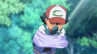 MEP Part 2 For Luxray Zekrom 【Pokemon】
