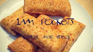 1am Pockets (official music video)