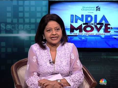 India On The Move Ep 2