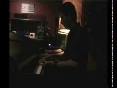 Barfi - Soundtrack Piano Arrangement - Deniz SERTTÜRK
