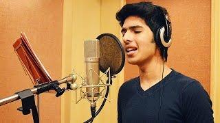 Armaan malik: I love Singing