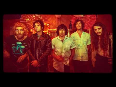 The Growlers - The Dream's Dream