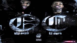 rip otf nunu   lil durk   lil bibby   chief keef   signed to the streets 2 type beat nickebeats