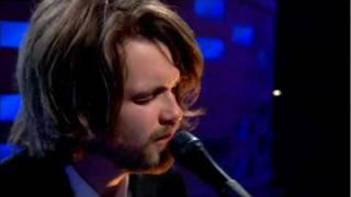 Fyfe Dangerfield - Shes Always A Woman (Live on The Graham Norton Show) YouTube Videos