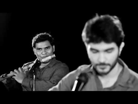 Tu Mile & Tum Hi Ho -  Aashiqui 2 (Cover) | Mashup by Anirudh Bhola