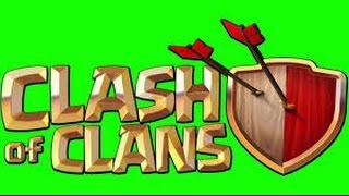 ritorna clash of clans... EPICO!