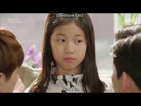 PART 1/4 ~Find EXO in Korean Drama~ [엑소 x 드라마]