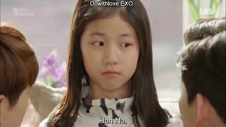 PART 1 ~Find EXO in Korean Drama~ [엑소 x 드라마]