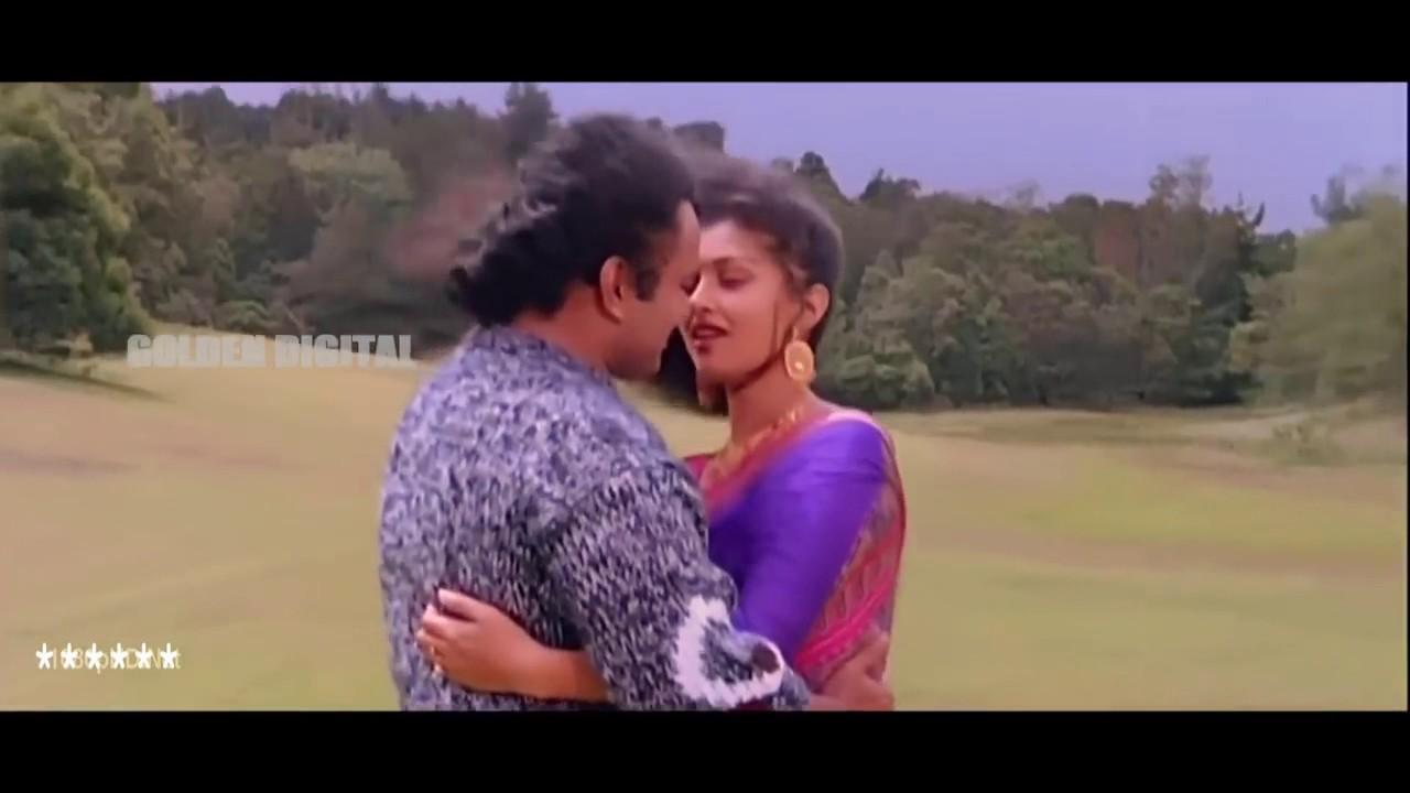 Raja kaiya vachchaa apoorva sagodharargal 1080p hd youtube.