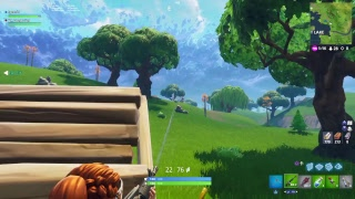 Fortnite battle royale fast console builder 1000+Wins 32000+Kills