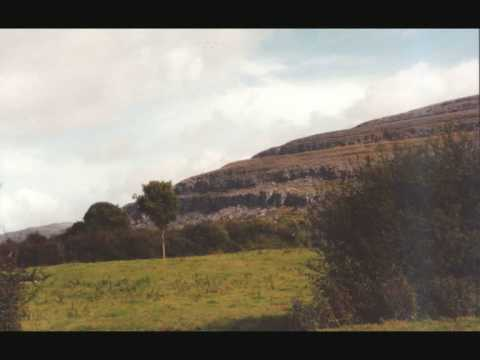 Clannad Siúil a Rún (Irish Love Song)