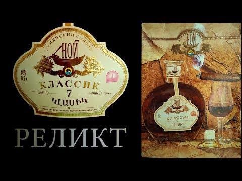 Ной Классик 7 лет. ЕКВВК  Арарат.