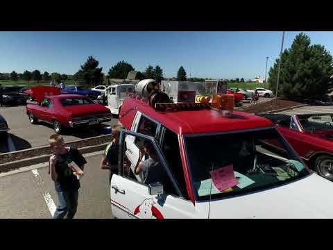 Video Gallery Reunion Colorado
